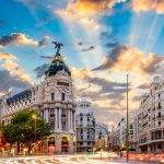 Is teaching for me? - TtMadrid TEFL Course